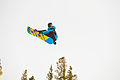 Kelly Clark @ Mammoth Mountain Ca.jpg