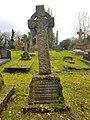 Kensal Green Cemetery 20191124 132502 (49117674587).jpg