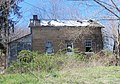 Kensington, Ohio abandoned stone house.JPG