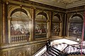 Kensington Palace 6.jpg