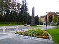 Kernpark - Regiment Erzherzog Rainer Denkmal.jpg