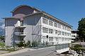 Kerns-Schulhaus-Sidern.jpg