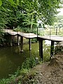 Kettenbrücke Bagno Burgsteinfurt.jpg