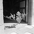Ketting met smeedijzeren dierfiguren, Bestanddeelnr 254-0762.jpg