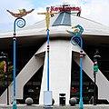 Key Arena (26094049906).jpg