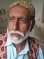 Khalil Arif Soomro.jpg