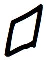 Khazarian Rovas letter CLOSE Q.png