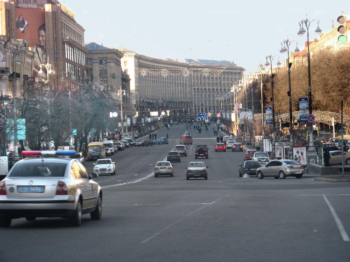 Girudoterapiya da varicosity in Mosca