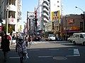 Kichijoji - panoramio - kcomiida (9).jpg