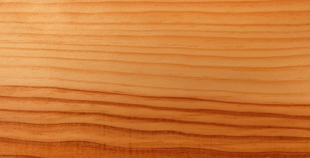 Furu wikipedia - Fotos en madera ...