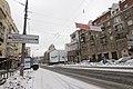Kiev, Ukraine, 02000 - panoramio (24).jpg