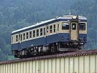Kiha52 125.JPG