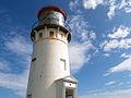 Kilauea Point Light Station 05.JPG