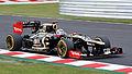 Kimi Qualifying (8093204726).jpg
