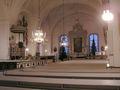 Kimstads kyrka nave.jpg