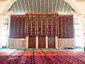 King Abdullah I Mosque 65.JPG