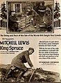 King Spruce (1920) - Ad 6.jpg