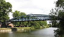 Kingsland BridgeCB.jpg