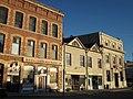 Kingston, Ontario (6139645093).jpg