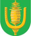 Kinnarumma svg.png