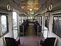Kintesu utsube line Yokkaichi station , 近鉄 内部線 四日市駅 - panoramio - z tanuki (2).jpg
