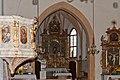 Kirche Bretstein-4.jpg