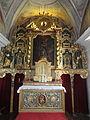 Kirche Ladir Altar.jpg