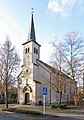 Kirche Luxemburg-Kirchberg 04.jpg
