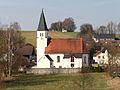 Kirche Oberiglbach.JPG