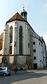 Kirche St. Oswald Regensburg 3.JPG