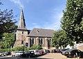 Kirche in Vaals.jpg