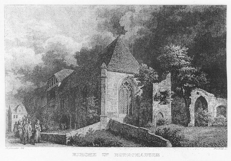 File:Kirche zu Nordhausen.jpeg