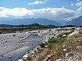 Kiris - panoramio (15).jpg
