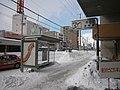 Kita 41 Johigashi, Higashi Ward, Sapporo, Hokkaido Prefecture 007-0841, Japan - panoramio (1).jpg