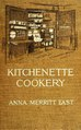 Kitchenette cookery (IA cu31924094646399).pdf