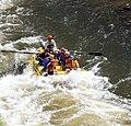 Klamath River (28028340230).jpg