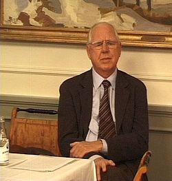 Klaus-rifbjerg-2001.jpg