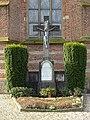 Kleve-Keeken St. Mariae Himmelfahrt PM18-06.jpg