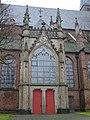 Kleve Stiftskirche PM16-04.jpg
