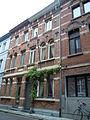 Kloosterstraat7.JPG