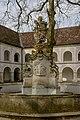 Kloster Heiligenkreuz 2284.jpg