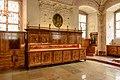 Kloster Heiligenkreuz 2365.jpg