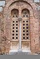 Kloster Hosios Lukas, Fenster 2015-09 (2).jpg