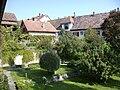 Kloster Sankt Georgen in Stein am Rhein 0086.JPG