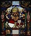 Kloster Wettingen Ost VI 2.jpg
