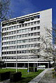 Kloten - Stadthaus - Kirchgasse 2012-04-10 15-09-07 (P7000) ShiftN.jpg