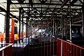 Knappenrode - Energiefabrik - Brikettfabrik 20 ies.jpg