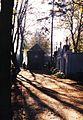Knast Tomb, cemetery Witkowo, 31.10.1993r.jpg
