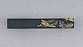 Knife Handle (Kozuka) MET 17.208.47 001AA2015.jpg