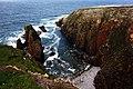 Knockfola, Irland, Bild 2.jpg